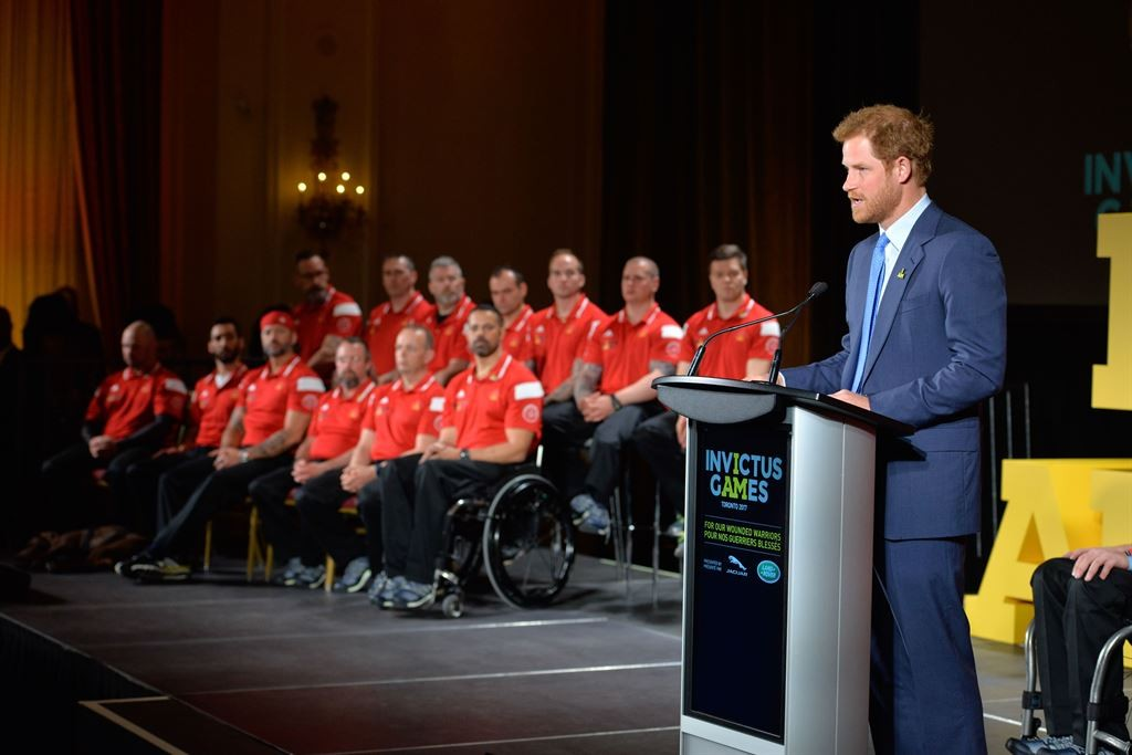_Prince_Harry_Invictus_Games_Toronto_2017_Announcement_LowRes
