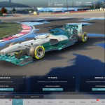 SEGA Announces New Motorsport Manager Game