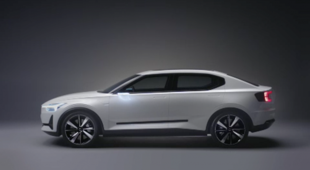 Volvo_Cars_presents_Concept_40_1_and_40_2