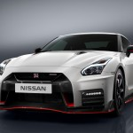 Next Level 2017 Nissan GT-R NISMO