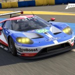 Michelin and XBOX To Host Global 24 Hours Forza Motorsports Challenge