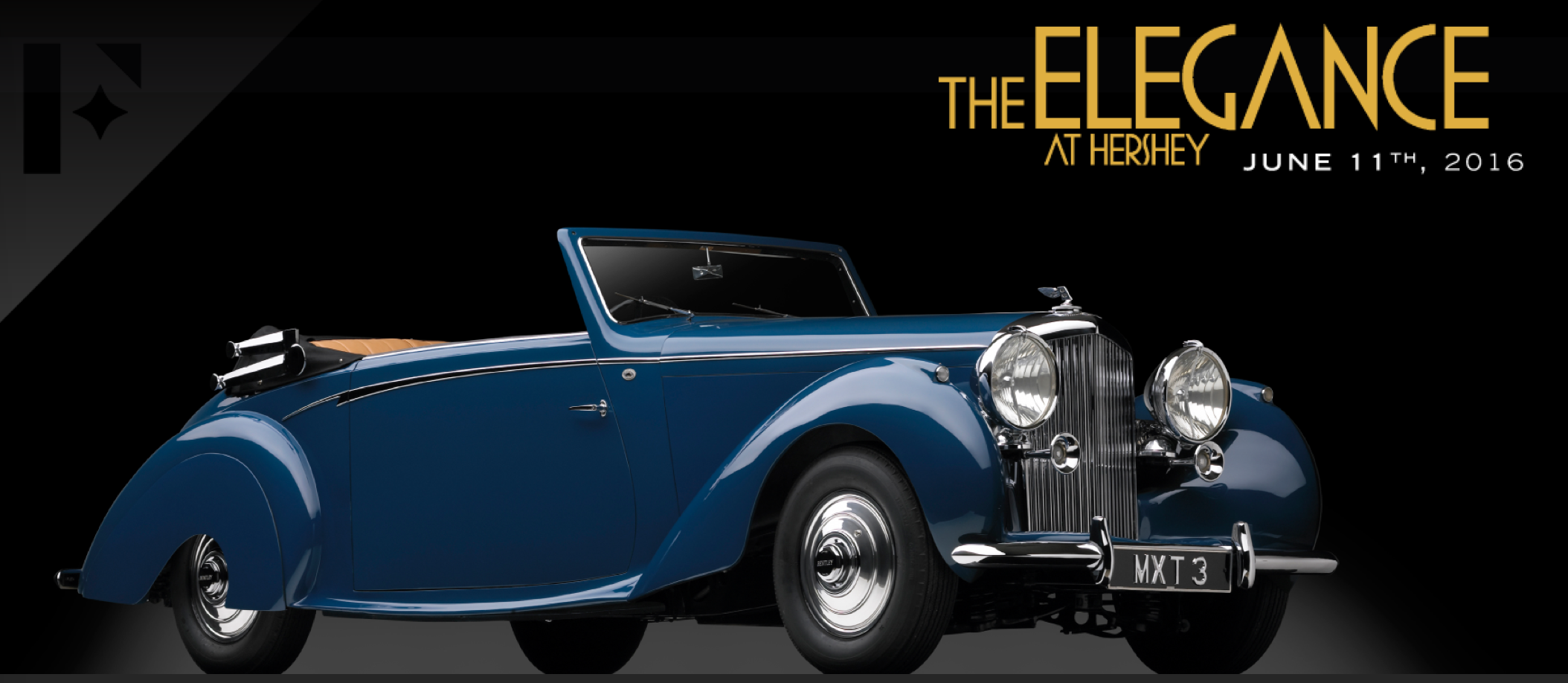 THE FINEST AUTOMOBILE AUCTIONS PRESENTS INAUGURAL LIVE ONLINE