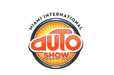 MIAMI INTERNATIONAL AUTO SHOW ANNOUNCES SEPTEMBER DATES