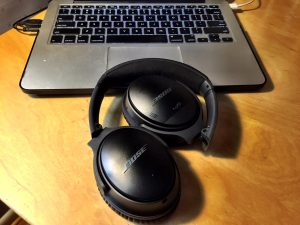 bose_quietcomfort_35_wireless_headphones_black