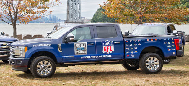 ford-f-series-now-official-truck-of-the-nfl