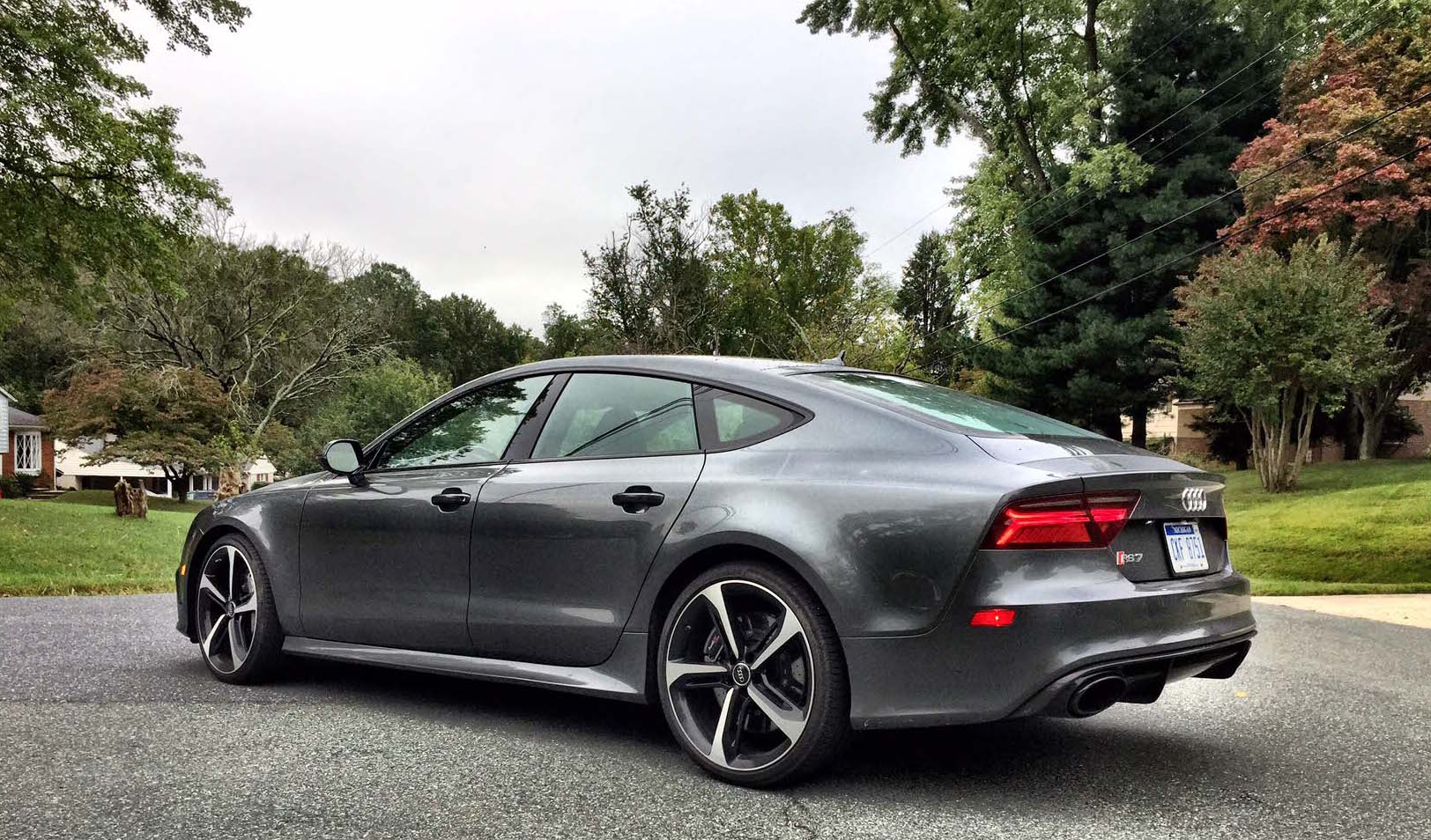 2016_audi_rs7_performance_4-0t_quattro_tiptronic07