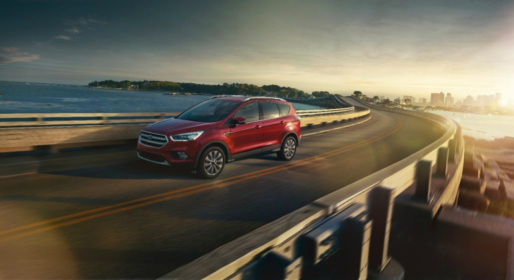 2017-ford-escape-se-2-0l-ecoboost
