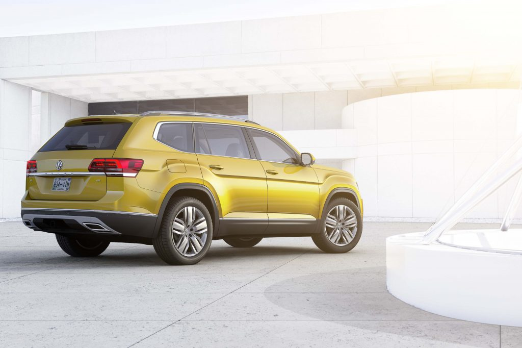 2018_vw_atlas_reveal_event_05