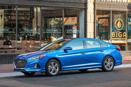 Hyundai and Its Dealers Roll Out Shopper Assurance Nationwide