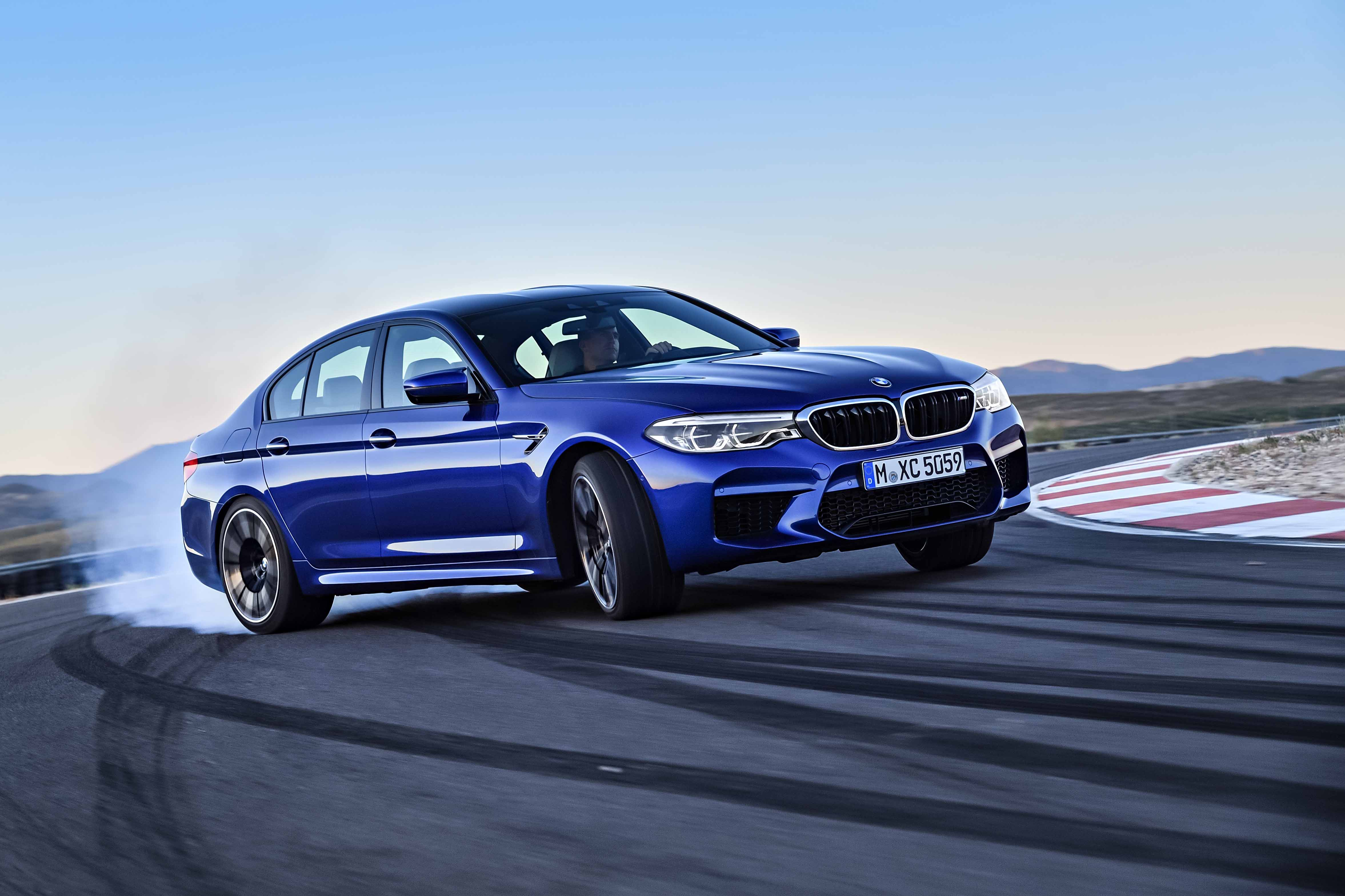 2018 bmw 0 60.  2018 the 6th generation bmw m5 runs 0u201360 mph in 32 seconds 0u2013124 111  seconds and has a top speed of 189 with optional m driveru0027s package to 2018 bmw 0 60