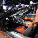 2018 Washington, DC Auto Show Sizzle Video