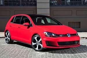 2014-VW-Golf-side_inline