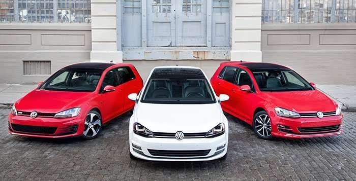 2014-VW-Golf_head