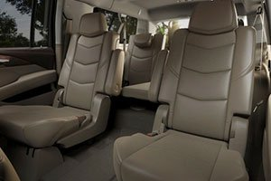 2015-Cadillac-Escalade-ESV-interior_inline