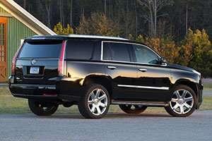 2015-Cadillac-Escalade-ESV-rear_inline