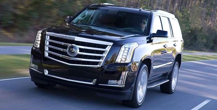 2015-Cadillac-Escalade-ESV_head