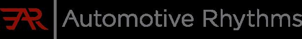 AUTOMOTIVE RHYTHMS