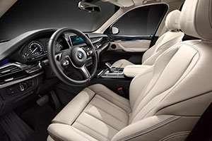 BMW-Concept-X5-Plug-in-interior_inline