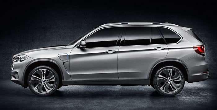 BMW-Concept-X5-Plug-in_head