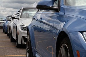 BMW-Ultimate-Driving-line_inline