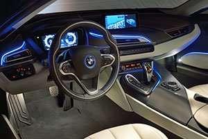 BMW-i8-interior_inline
