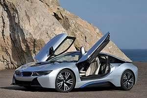 BMW-i8_inline