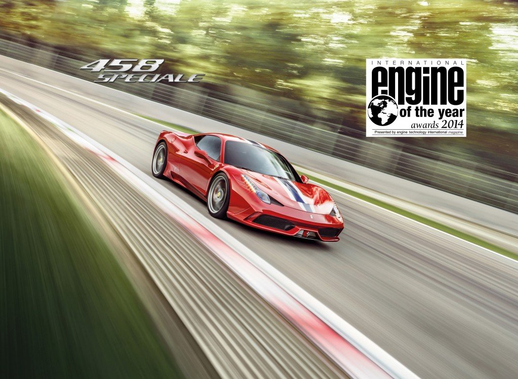 Ferrari_International-Engine-of-the-Year-Awards
