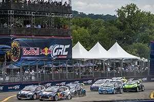 VW-Autocross-DC-audience_inline