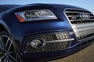 2014-Audi-SQ5-front_inline
