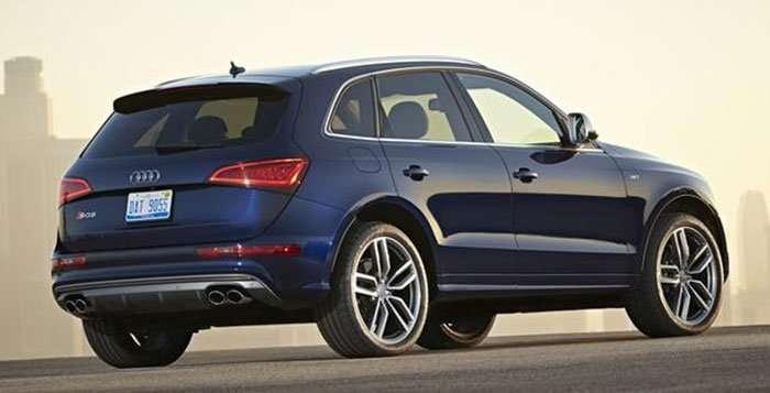 2014-Audi-SQ5_head