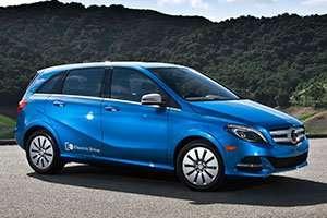 2014-Mercedes-Benz-B-Class-blue_inline