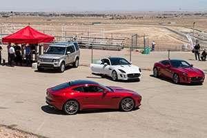 2015-Jaguar-F-red_inline