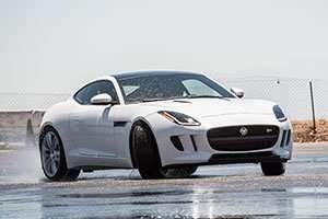 2015-Jaguar-F_inline