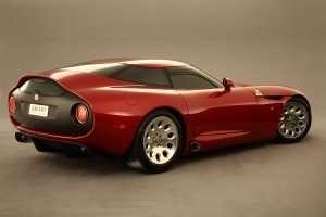 Alfa-Romeo-TZ3-Stradale-n1_3