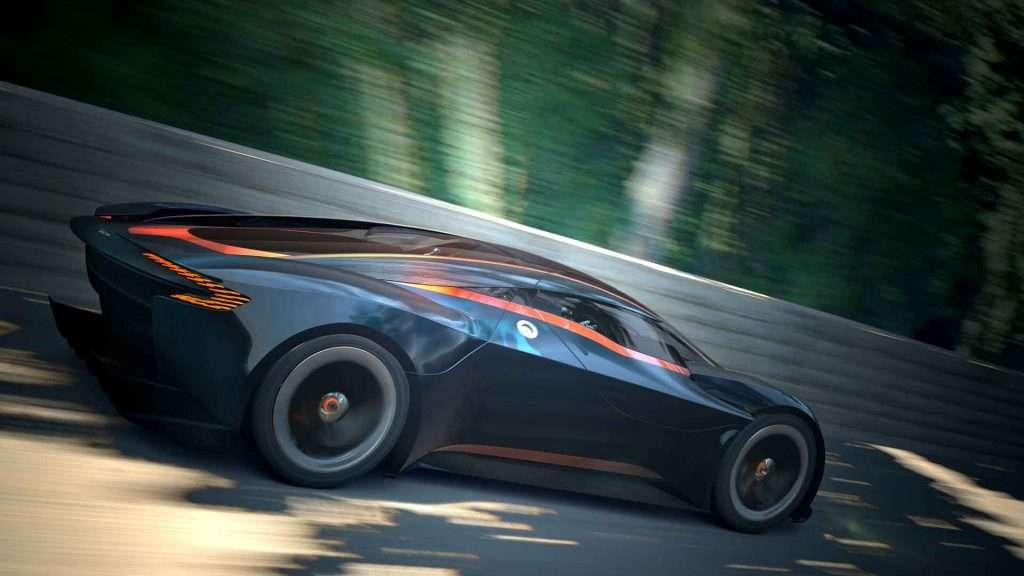 Aston Martin DP-100 Vision Gran Turismo Concept_08