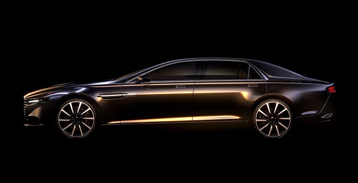 Aston-Martin-Lagonda_head