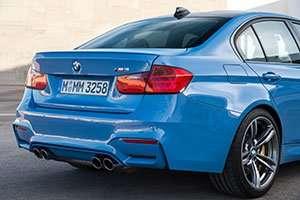 BMW-M3-M4-back_inline