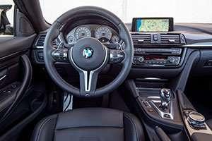 BMW-M3-M4-interior_inline