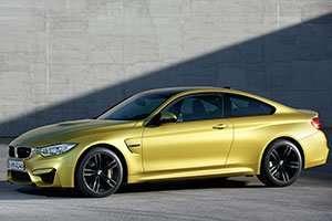 BMW-M3-M4-side_inline