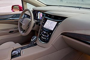 Cadillac-100-black-men-interior_inline