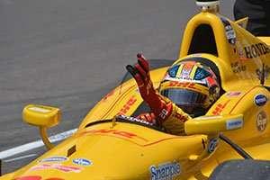 indy-500-2014-yellowcar_inline