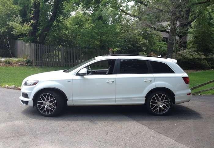 1 TSW-Audi-Q7-TDI-S-Line-Michelin