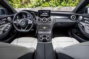2015-Mercedes-Benz-C-Class-interior_inline