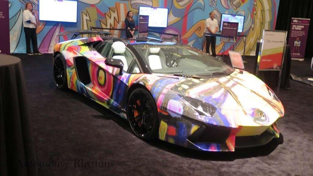 44th_Annual_Miami_Auto_Show_Cars_Meet_Art.....007