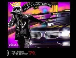 AR-Lincoln-artwork-letter-size