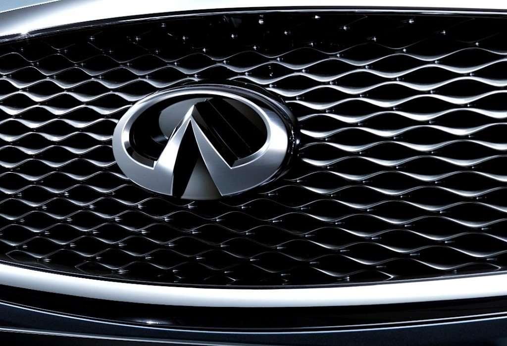 Se inaugura oficialmente Dongfeng Infiniti Motor Corporation con