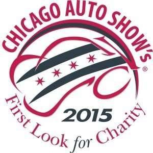 2015-Chicago-Auto-Show