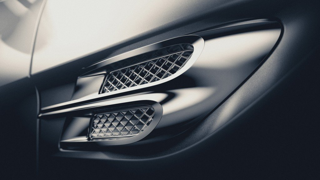 Bentley-Bentayga-SUV