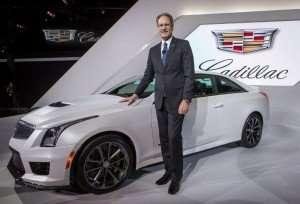 Cadillac_President_Johan_de_Nysschen