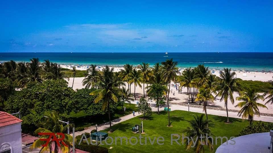 Miami 2014  (6)